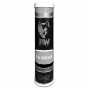 RW GREASE U 407 HD 2